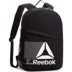 ca3ffc29f2b99 Plecak Reebok - Act Fon M Backpack CE0926 Black. Plecaki męskie marki Reebok.  W