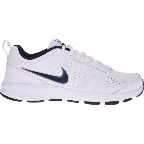 Buty sportowe Nike T lite XI 616544 101