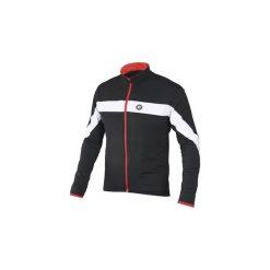 3606afb10966f9 Bluza rowerowa męska Etape Comfort L. Bluzy bez kaptura męskie marki Etape.  Za 184.99