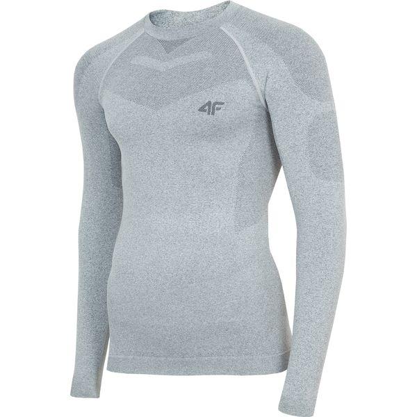 54d4af80a Sklep / Moda dla mężczyzn / Odzież sportowa męska / Bielizna termoaktywna  ...
