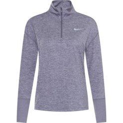 Bluza nike męska szara Bluzy i swetry męskie Kolekcja