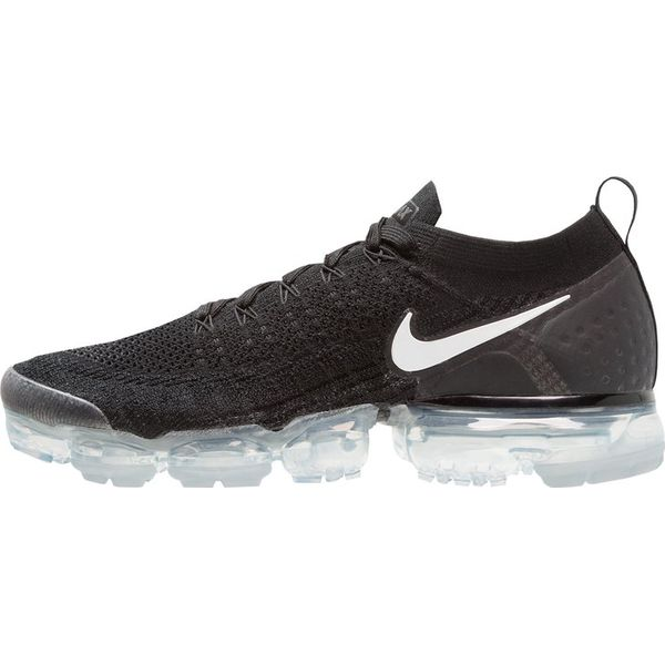 hot sale online 8adb6 1573c Nike Performance AIR VAPORMAX FLYKNIT 2 Obuwie do biegania .