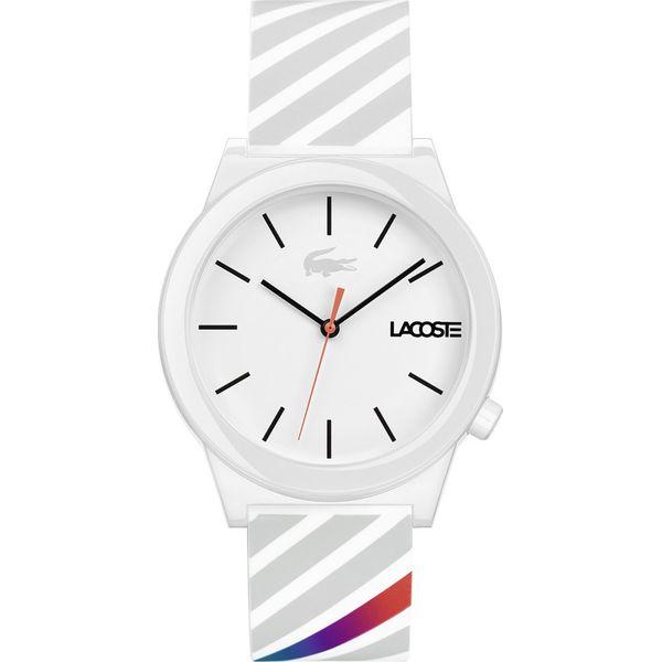 db80cac26 Lacoste - Zegarek 2010935 - Zegarki męskie marki Lacoste. W ...