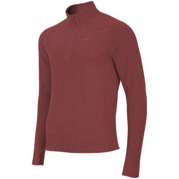 5002ac858 Sklep / Moda dla mężczyzn / Odzież sportowa męska / Bielizna termoaktywna  ...