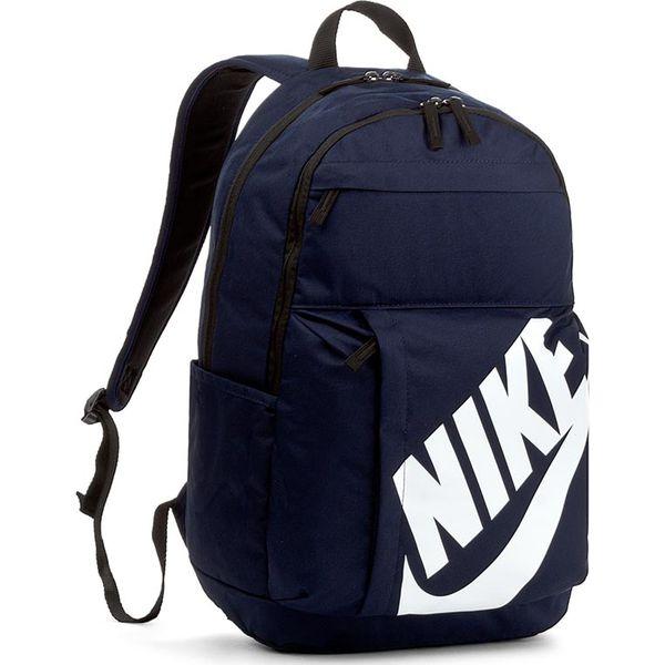 a600a29ab197d Plecak NIKE - BA5381 451 - Plecaki męskie marki Nike. Za 99.00 zł ...