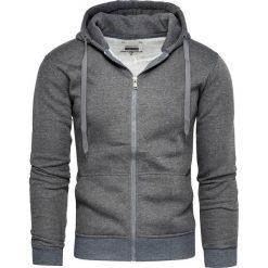 Modne i wygodne swetry i bluzy męskie już dostępne, zawsze w