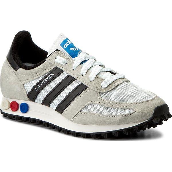 wholesale dealer c2751 f4af7 Wyprzedaż - buty sportowe męskie marki ADIDAS - Kolekcja wiosna 2019 -  Sklep Antyradio.pl