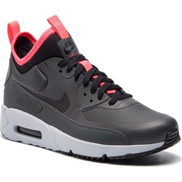 0132e33e Wyprzedaż - kolekcja marki Nike - Kolekcja 2019 - - Sklep Antyradio.pl