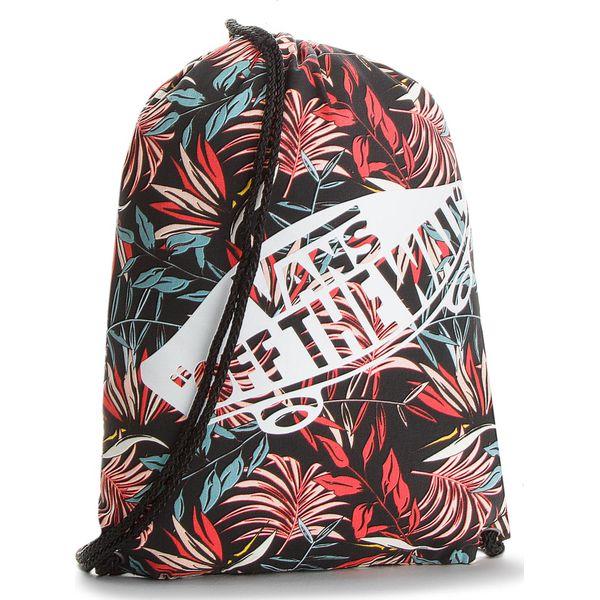 e1ccbfc313d70 Plecak VANS - Benched Novelty VN0A3IMFP20 Black Californi - Czarne ...
