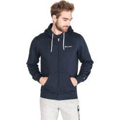 Bluzy męskie Champion, kolekcja wiosna 2020