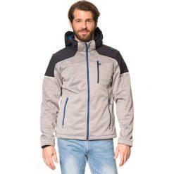 150214104ce07 Wyprzedaż - kurtki i płaszcze męskie marki CMP Men - Kolekcja wiosna ...