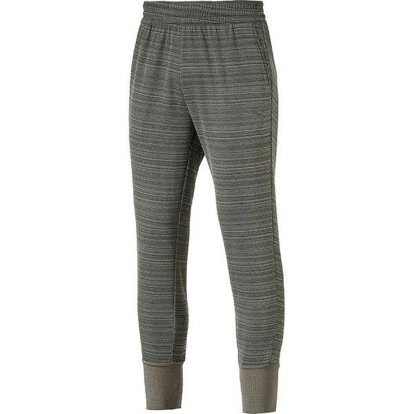 322059ff72ea85 Spodnie dresowe