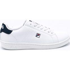 Wyprzedaż buty sportowe na co dzień męskie ze sklepu