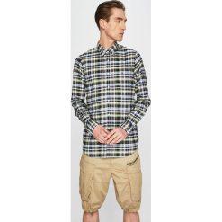 2907efb5dea5c Koszule męskie tommy hilfiger wyprzedaż - Koszule męskie - Kolekcja ...