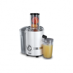 RUSSELL HOBBS ULTIMATE JUICER 3W1 22700 56