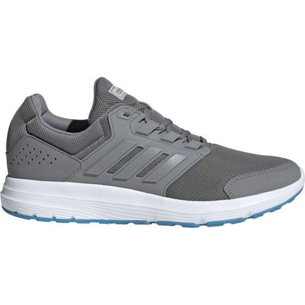 buty męskie biegowe adidas galaxy