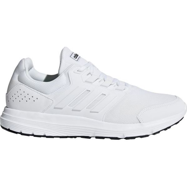 Buty biegowe adidas Galaxy 4 białe F36161