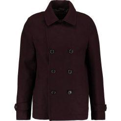 74d8fb708671b Burton Menswear London Kurtka wiosenna burgundy. Kurtki męskie marki Burton  Menswear London.