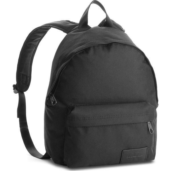 b3aeae34c4555 Plecak CALVIN KLEIN JEANS - Sport Essential Cp B K40K400156 910 ...