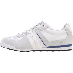 ec7e12cb7d9eb BOSS ATHLEISURE AKEEN Sneakersy niskie open white. Buty sportowe na co  dzień męskie marki BOSS ...
