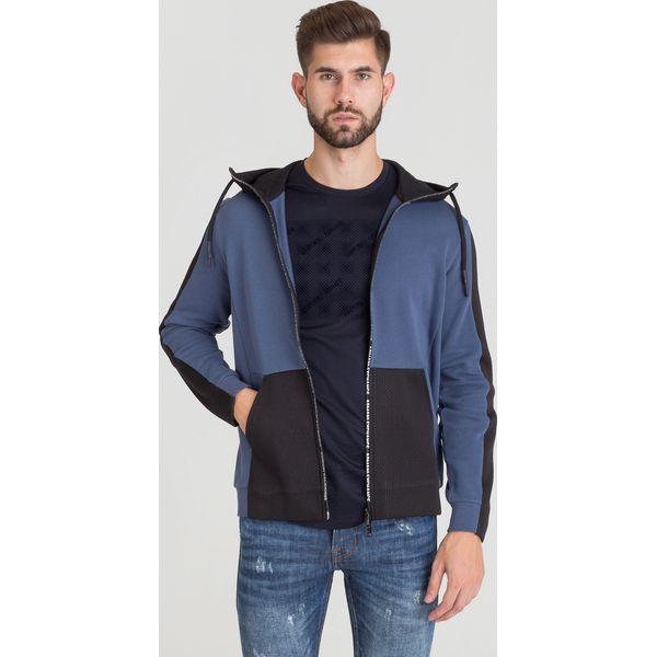 9389c83b8fe815 Moda dla mężczyzn Armani Exchange - Kolekcja lato 2019 - Sklep Antyradio.pl