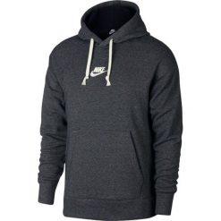nieźle kupuję teraz odebrane Bluzy z polaru męskie - Kolekcja jesień 2019 - Sklep ...