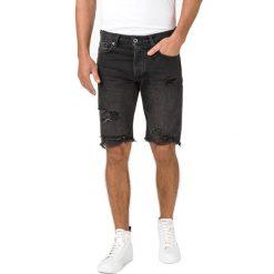 S.Oliver Mężczyźni Odzież Fila Szorty Bawełniane Pepe Jeans