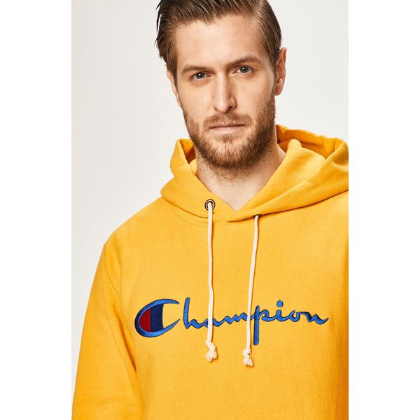 Bluzy Champion | SUPERSKLEP