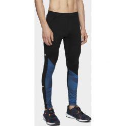 spodnie męskie Reebok Spodnie CD5408
