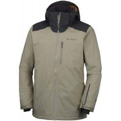 0aaad26944772 Kurtki narciarskie i snowboardowe męskie marki Columbia - Kolekcja ...