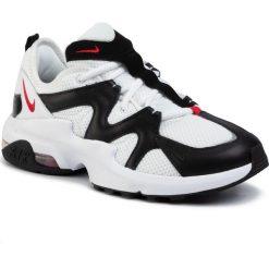 Obuwie męskie Nike, bez rękawów Kolekcja wiosna 2020