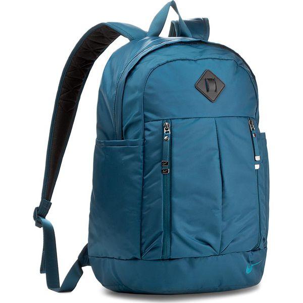 02860ee0de16a Plecak NIKE - BA5241 496 - Plecaki męskie marki Nike. W wyprzedaży ...