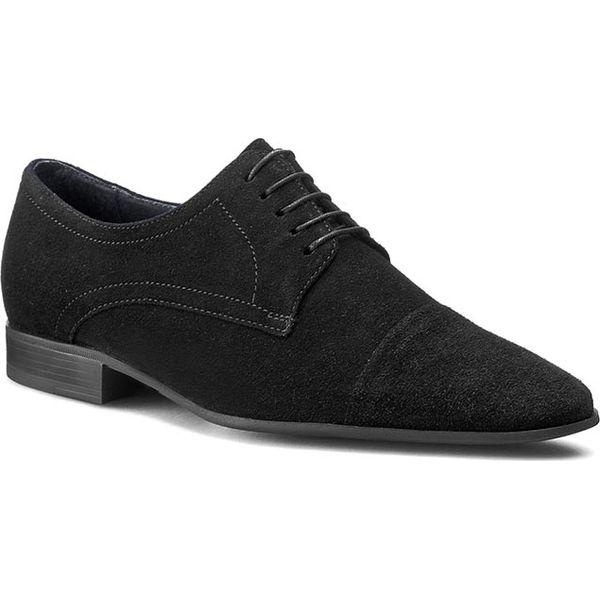 c95493b6c941a Wyprzedaż - obuwie męskie marki Gino Rossi - Kolekcja lato 2019 - Sklep  Antyradio.pl