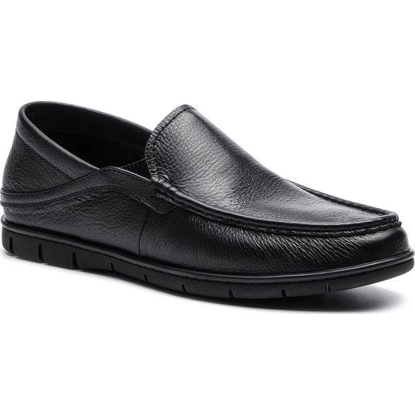 e7381f4742058 Wyprzedaż - obuwie męskie marki Gino Rossi - Kolekcja lato 2019 - Sklep  Antyradio.pl