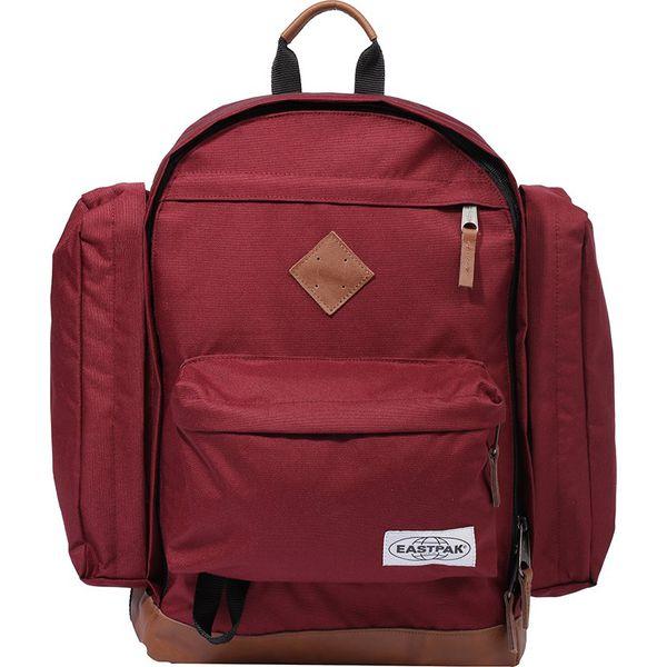 bf024b108cf6c Eastpak KILLINGTON Plecak dark red - Czerwone plecaki męskie marki ...