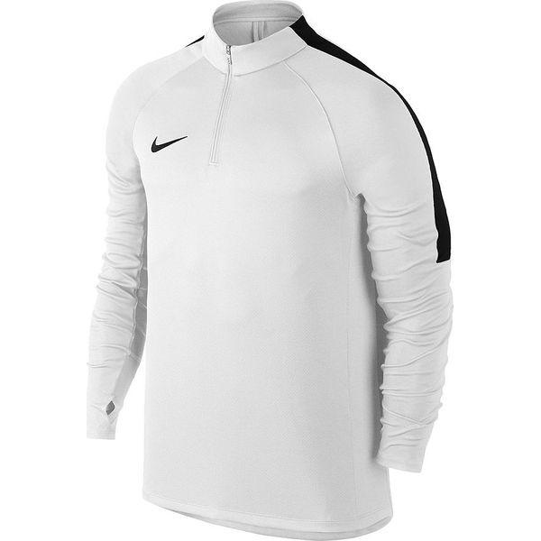365eb03a Nike Bluza męska Swuad biała r. L (807063 100)
