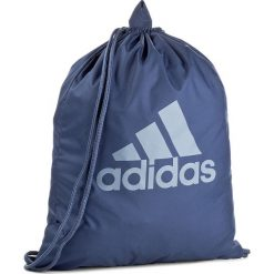 26fba2cb9b21e Plecaki męskie  Plecak adidas – Per Logo Cb CF5018 Nobind Nobind Rawste