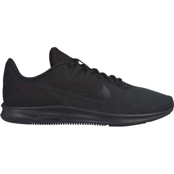 Buty męskie Nike Downshifter 9 (AQ7481 005)