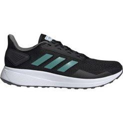 Buty sportowe męskie Adidas, na sznurówki Kolekcja wiosna