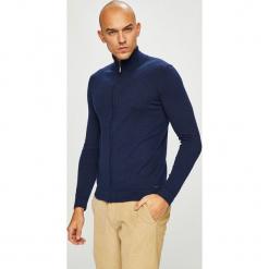 857a4d9252702 Wyprzedaż - szara odzież męska marki Tom Tailor Denim - Kolekcja ...