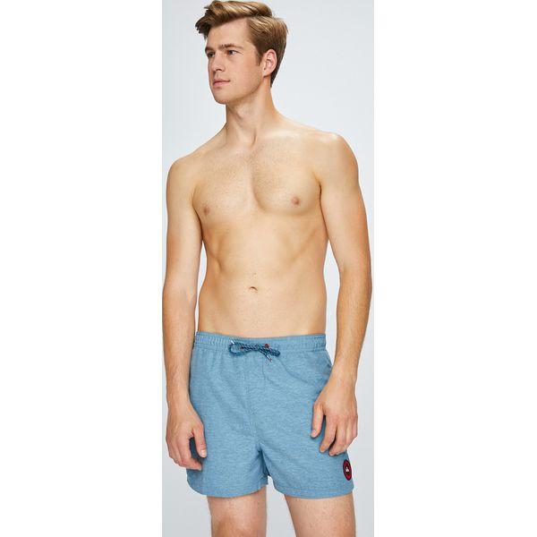 3f51135eb40408 Sklep / Moda dla mężczyzn / Odzież męska / Bielizna męska / Kąpielówki  męskie - Kolekcja lato 2019