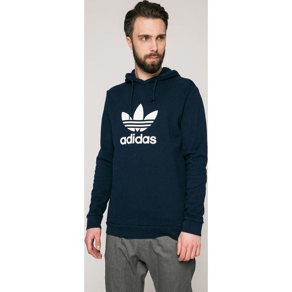 5f5e85e85 adidas Originals - Bluza - Bluzy z kapturem męskie Adidas Originals. W  wyprzedaży za 199.90 zł. - Bluzy z kapturem męskie - Bluzy i swetry męskie  - Odzież ...