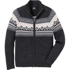 d2afd3cc44cd Modne tanie swetry męskie - Swetry męskie - Kolekcja wiosna 2019 ...