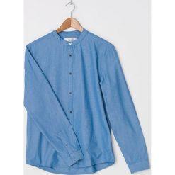 Koszule męskie ze sklepu House Kolekcja lato 2020 Sklep  B6n2u