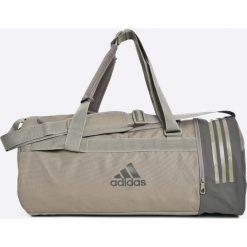 b168e0af59070 Adidas Performance - Torba. Torby męskie na ramię marki adidas Performance.