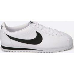 f435007e2ba671 Nike Sportswear - Buty. Białe buty sportowe na co dzień męskie Nike  Sportswear, ...