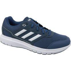 duża zniżka uważaj na renomowana strona Adidas Duramo Lite 2.0 CG4048 41 1/3 Granatowe