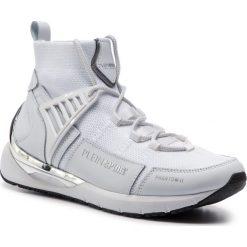 cd4d54e1d1be1 Plein Sport. Obuwie męskie. 919.00 zł 1,149.00 zł. -20%. Sneakersy PLEIN  SPORT - Lo-Top Sneakers Tiger S19S MSC2061 STE003N Black 01.