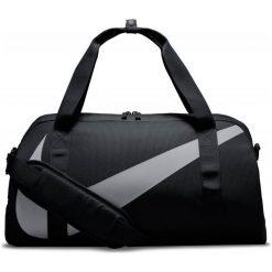 Decathlon torby sportowe meskie - Torby sportowe męskie - Kolekcja ... 6ecc55230c35f