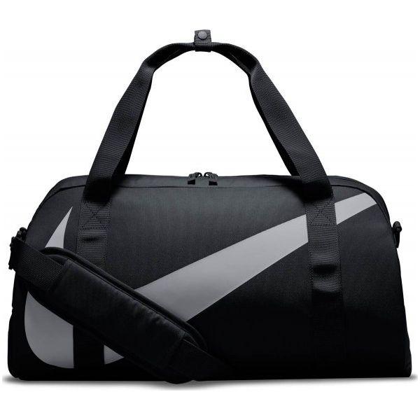 da3ccf190010d Nike Torba Sportowa Gym Club Duffel Bag - Torby sportowe męskie ...